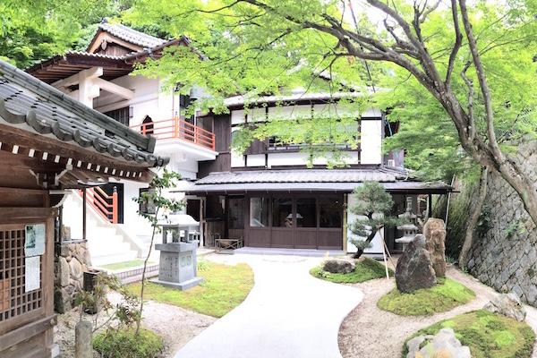 okeikoJapanMiyajima